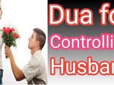 Wazifa To Control Husband Mind and Keep Husband In Control